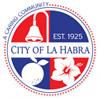logo_lahabra_th